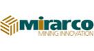 Mirarco