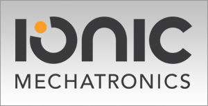 SAMSSA Member Ionic re-branded to better serve customers