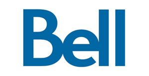 Chamber honours Sudbury businesses, entrepreneurs at Bell awards