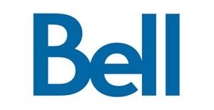 Chamber honours Sudbury businesses, entrepreneurs at Bell awards