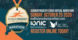 SudburyROCKS Goes Virtual